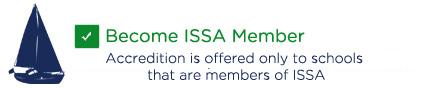 ISSA Members