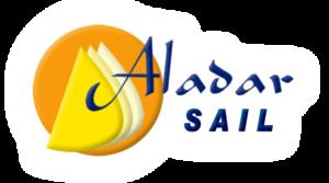 aladar-sail