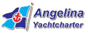 AngelinaYC