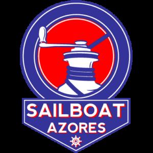 sailboatazores