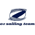 OZ Sailing Team
